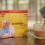 อาหารเสริมผู้สูงอายุ สำหรับผู้เบื่ออาหาร อ่อนเพลีย ไม่มีแรง 4 ฟรี 1 thumbnail 5