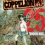 COPPELION - สามนางฟ้าผ่าโลกนิวเคลียร์ เล่ม 25 สินค้าเข้าร้านวันจันทร์ที่ 9 /4/61