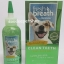 Tropiclean gel Exp.07/22 เจลป้ายฟัน ลดคราบหินปูน ลดกลิ่นปาก สำหรับสุนัขและแมว ขนาด 118 มล. thumbnail 1