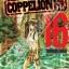 COPPELION สามนางฟ้าผ่าโลกนิวเคลียร์ เล่ม 16 สินค้าเข้าร้านวันจันทร์ที่ 20/11/60