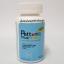 Pettonic Plus -Tablet Exp.06/18 thumbnail 1