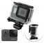 Side Open Protective Case For GoPro Hero 6 5 Back Hero 2018
