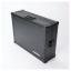 MULTI-FORMAT Workstation XL PLUS