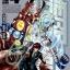 HERO COMPANY บริษัทยอดมนุษย์พิทักษ์โลก เล่ม 4 สินค้าเข้าร้านวันเสาร์ที่ 4/11/60