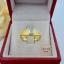 แหวนลดราคา (เพชรสวิส cz) thumbnail 2