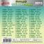 MP3 50 เพลง มนต์เพลงรักเพลงลูกทุ่ง thumbnail 2