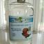 น้ำมันมะพร้าวบริสุทธิ์ สกัดเย็น ธรรมชาติ 100% เจ-เทสต์ ขนาด 1,000ml. thumbnail 1