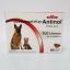 Antinol Exp.05/20 thumbnail 1