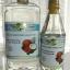 น้ำมันมะพร้าวบริสุทธิ์ สกัดเย็น ธรรมชาติ 100% เจ-เทสต์ ขนาด 1 ลิตร+450 มล. thumbnail 1