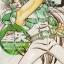 Saint Seiya เล่ม 3 สินค้าเข้าร้านวันศุกร์ที่ 3/11/60
