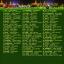 MP3 50 เพลง กลางกรุงสราญ 2 (สุทพ ชรินทร์ ทนงศักดิ์ วินัย) thumbnail 2