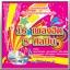 DVD+CD16 เพลงฮิต 8 ศิลปิน thumbnail 1