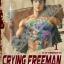 Crying Freeman น้ำตาเพฌชฆาต เล่ม 1 สินค้าเข้าร้านวันพุธที่ 2/5/61