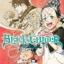 Black Clover เล่ม 9 หน่วยที่แข็งแกร่งที่สุด สินค้าเข้าร้านวันอังคารที่ 21/11/60