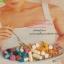 ผู้หญิง HEALTHY ฉบับที่ 1 - 272 พ.ศ.2539 thumbnail 1