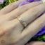 แหวนเพชรเรียงสวย thumbnail 4