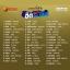 MP3 50 เพลง ชุดเพลงเพื่อชีวิตฮิตมันส์ๆ thumbnail 2