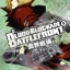 Blood Blockaed Battlefront เล่ม 5 สินค้าเข้าร้านวันพุธที่ 13/12/60