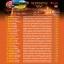 28 เพลง กลางกรุงสราญ 3 (วินัย ทนงศักดิ์ ธานินทร์ ชรัม) thumbnail 2
