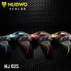 Nubwo Joy Stick Analog (NJ-25)