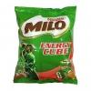 Milo Energy Cube ไมโล เอนเนอร์จี้คิวบ์