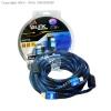 GLINK HDMI CABLE 10M