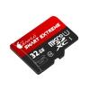 aManGo Memory Card Micro SD SDXC 32 GB Class 10 SMART EXTREAME เอแมงโก้ เมมโมรี่การ์ด 32 GB