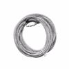 GLINK USB AM-BM FOR PRINTER GLINK04 10 M/GLINK0410M