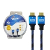GLINK HDMI CABLE 20M