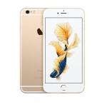 Apple Refurbished iPhone 6 PLUS 16GB