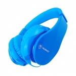 NUBWO หูฟัง รุ่น NT-960