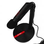 OKER Microphone UK-179
