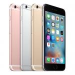 Apple Refurbished iPhone 6s PLUS 64GB