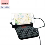 REMAX CAR HOLDER ของแท้ 100%