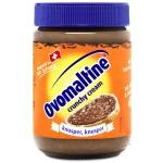 Ovomaltine Ovaltine Crunchy Cream แยมโอวัลติน