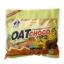 OAT Choco โอ๊ตช็อคโก้ รสช็อกโกแลต
