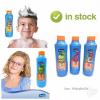 Suave Kids 3in1 Shampoo+Conditioner+Body Wash ขนาด 665 มล เลือกกลิ่นด้านใน