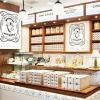 คุกกี้แสนอร่อย Tokyo Milk cheese Factory จากญี่ปุ่น