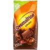 Ovomaltine Switzerland สูตรผสม 3 อย่างคือมอลต์/โก้โก้/สวิตช็อคโกแลต ถุง 450 กรัม