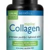 Neocell Marine Collagen สร้างคอลลาเจนให้ผิว พร้อมทั้งเติมความชุ่มชื้นให้ผิว สำหรับคนผิวแห้ง