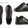 พรีออเดอร์ รองเท้า Adidas バルクリーン2 [VALCLEAN2 CMF]