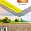 โหลดแนวข้อสอบ นายช่างศิลป์ปฏิบัติงาน สำนักงานการปฏิรูปที่ดินเพื่อเกษตรกรรม (ส.ป.ก.)
