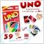 Uno (อูโน่)