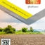 โหลดแนวข้อสอบ นักวิชาการคอมพิวเตอร์ปฏิบัติการ สำนักงานการปฏิรูปที่ดินเพื่อเกษตรกรรม (ส.ป.ก.)