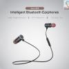 หูฟังบลูทูธ AWEI AK8 ( Bluetooth )