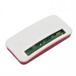 Official Raspberry Pi Zero / Zero W Case