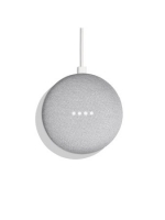 ขาย Google Home mini