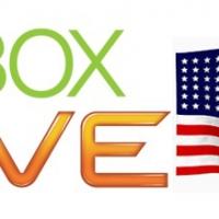 Xbox Gift Card US