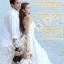 การ์ดแต่งงานรูปภาพ HDD-077 thumbnail 1
