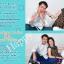 การ์ดแต่งงานรูปภาพ HDD-015 thumbnail 1
